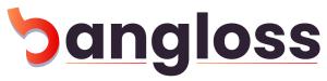 Bangloss.com